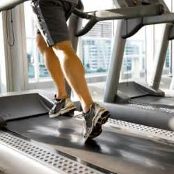 how to your to run on a treadmill treadmill workouts can actually be a form of a speed workout dr nick s running