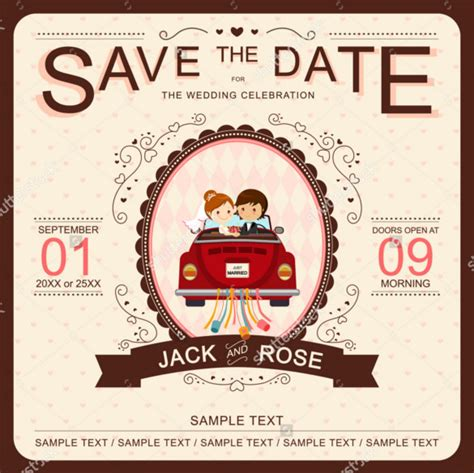 Awesome Wedding Invitation Wording On Whatsapp Wedding Invitation Design Whatsapp Invitation Template