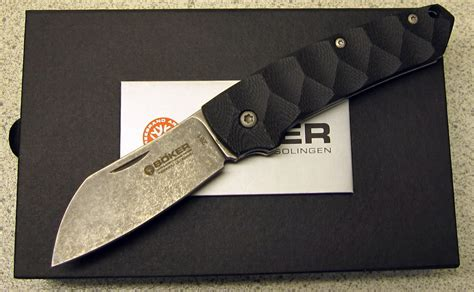 boker cox 404 page not found error feel like you re in the