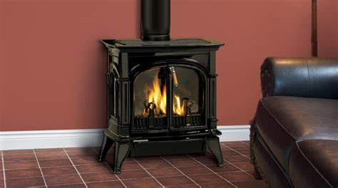 Gas Stoves Fireplace by Southernutahfireplaces Southern Utah Fireplaces