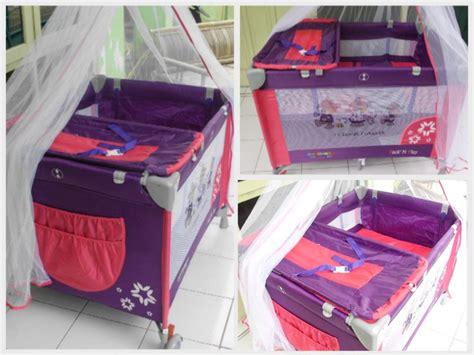 Baby Box Creative Tempat Tidur Baby Perlengkapan Baby Bagikan baby box tempat tidur bayi 171 avisena baby rental