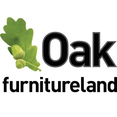upholstery st helens oak furniture land st helens