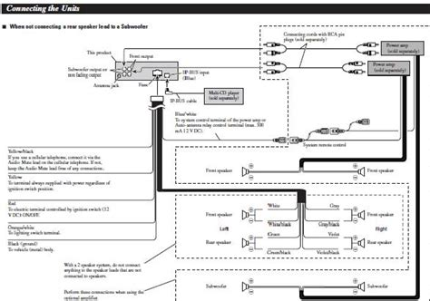 wiring diagram for pioneer deh 1300mp radio wiring get