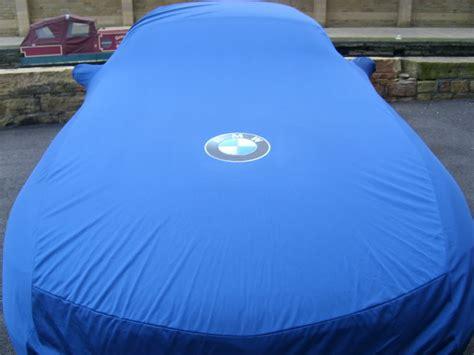 Bmw Oem Car Covers Fs Bmw Oem Indoor Car Cover Z4 Forum