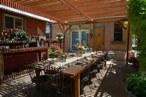 bed and breakfast moab cali cochitta bed breakfast updated 2017 prices b b