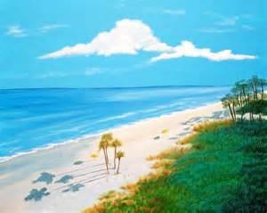 S Carolina Beaches South Carolina By Nancy Nuce