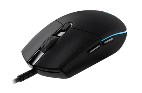 Mouse Gaming Logitech mouse guide 2 0 a list of mice with superior sensors and