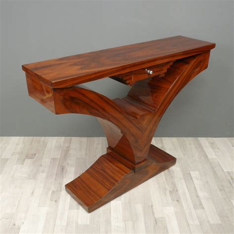 steunk furniture steunk table l by steunk artwork 28 images table d 233