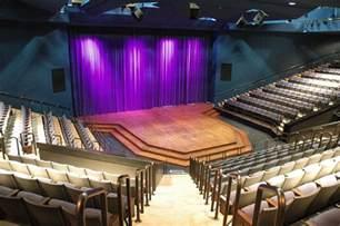 Lyric Theatre Floor Plan thrust stage wikiwand