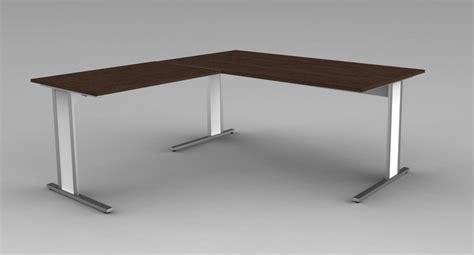 Schreibtisch Bürotisch by Eckschreibtisch Wenge Bestseller Shop F 252 R M 246 Bel Und