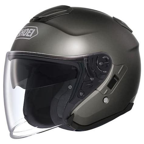 Helmet Shoei J 3 shoei j cruise helmet revzilla
