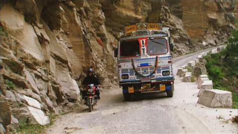 irt deadliest roads tv series 2010 imdb image gallery irt road