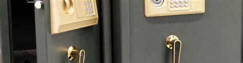 riparazioni porte blindate riparazione porte blindate firenze tel 324 9856104