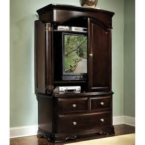 Television Armoires by Homelegance Armoire Products On Sale