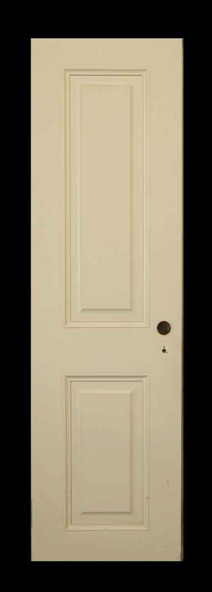 Pantry Closet Doors by Two Panel Pantry Or Closet Door Olde Things