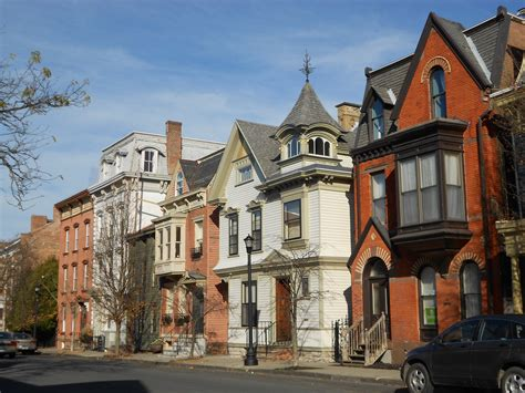 Images Of Beautiful Home Interiors streets and shops of hudson new york streetsofsalem