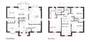 wilson homes floor plans wilson homes floor plans house the wilson creek house plan green builder house plans