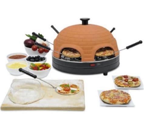 regali natale cucina utensili accessori idee regalo introvabili per la cucina