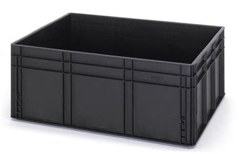 vasche plastica grandi casse e contenitori on line