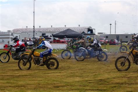 how to start racing motocross alan927 motorcycle racing