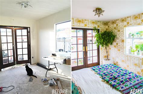 why is it called a master bedroom before after master bedroom big reveal the