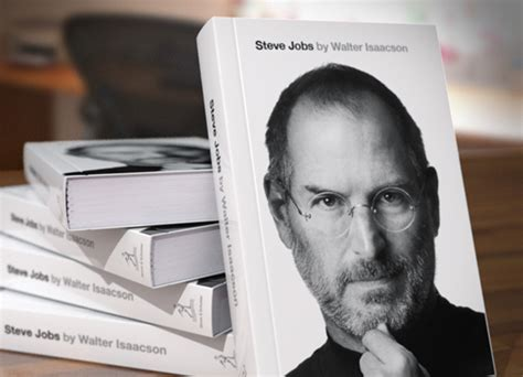 film biography steve jobs the social network and moneyball s aaron sorkin set to