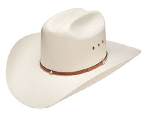 Hats On To Marc Color Shape by 1000 Images About S Cowboy Hats On