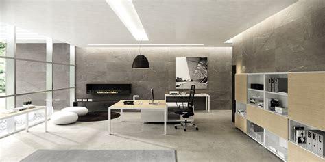 office de interior beautyful gypsum board false ceiling design in