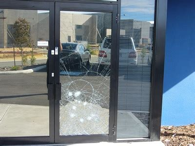 window security dms tinting