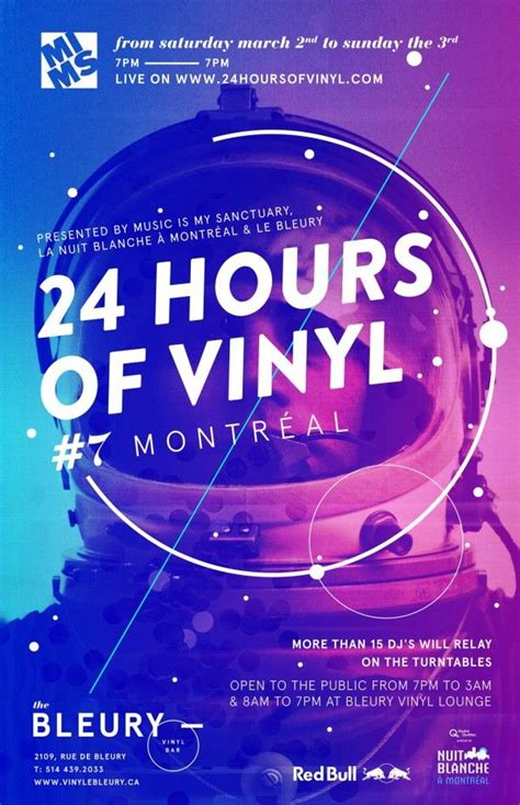 design flyer montreal 17 best images about editorial design inspiration on