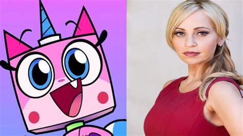 tara strong unikitty unikitty characters and voice actors in real life 2018