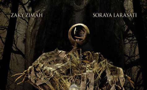 film jelangkung online full movie kalung jelangkung 2011 mdvdrip