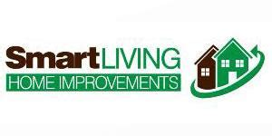 smart living home improvements western suburbs douglas