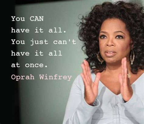 oprah winfrey quotes images 76 best quotes oprah winfrey images on pinterest