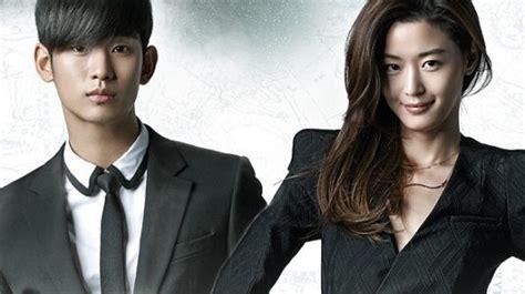 film baper korea 10 drama film korea paling romantis yang bikin baper