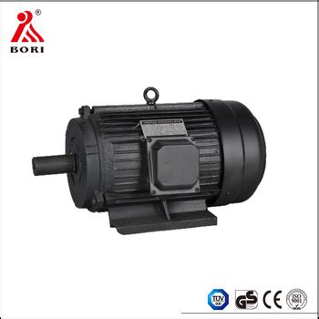 10 hp air compressor price factory price wholesale electrical 10hp air