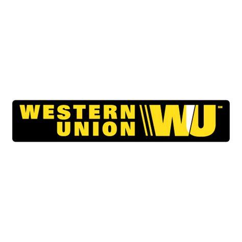 Auto Union Logo Vector by Western Union Logo Vector Logo Wu