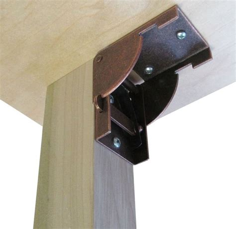 folding bench legs hardware 530 best images about tiny house furniture organization
