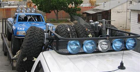 Tire Racks For Trucks by Thread Detattachable Spare Tire Racks For Trucks