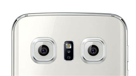 Kamera Samsung Dual View samsung telefonlar箟nda 231 ift kamera kullanmaya haz箟rlan箟yor