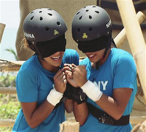 the challenge rivals 2 episode 5 the challenge rivals 2 episode 7 recap realitywanted