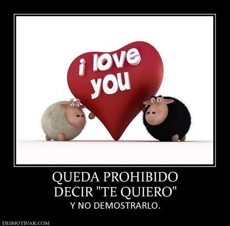 imágenes de amor prohibido frases amores prohibidos imagenes amor prohibido criminal