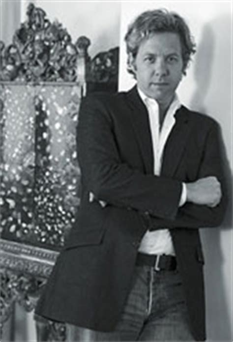 michael smith designer the 25 best interior designers in los angeles