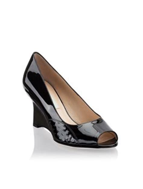 shop s shoes and heels comfortable italian heels