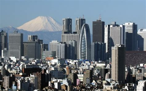 best japanese cities to visit 10 best cities to visit in asia great travel trips