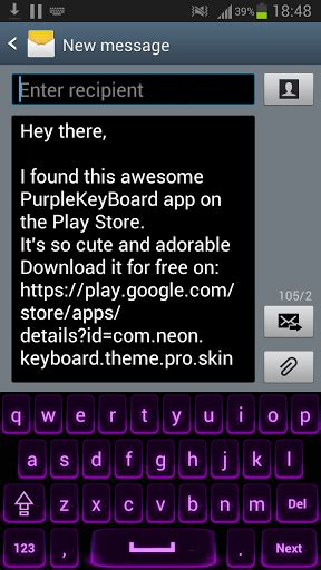 neon keyboard apk neon keyboard 1 2 on a apk format for android