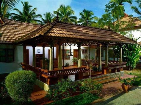 home design style resort 44 best kerala architecture images on pinterest kerala