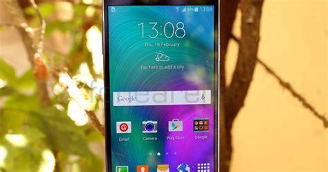 Hp Samsung Produk Terbaru produk hp samsung terbaru yang bagus dan canggih serta terbaik saat ini hp terbaru berkualitas