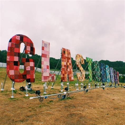 themes hire glastonbury 134 best images about glastonbury on pinterest in