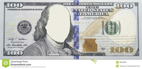 blank dollar bill template best photos of blank 100 dollar bill blank 100 dollar